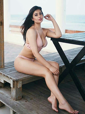 24/7 AVAILABLE IN GURGAON☎️8826785552☎️ ESCORT CALL GIRL TODAY BOOKING OPNE