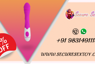 10% Discount All Sexual Products with free Gifts in Hyderabad