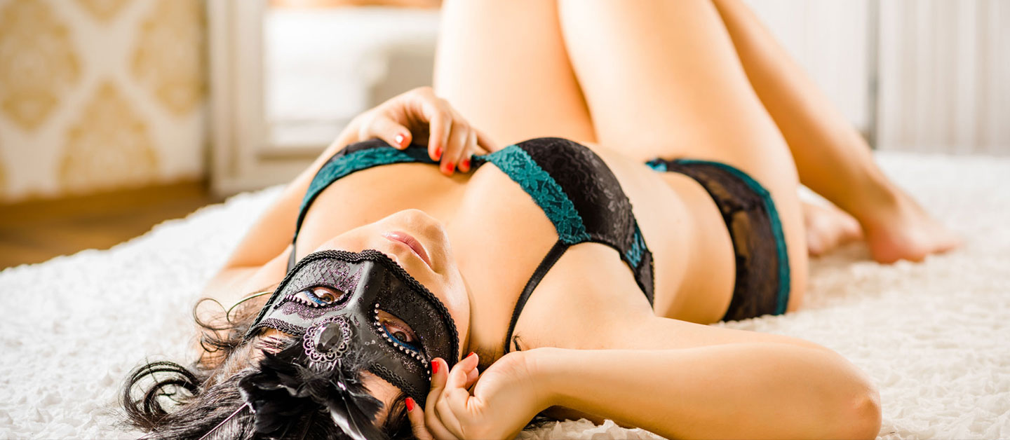 Female to Male Body Massage in Mg Road Gurgaon, Spa At Mg Road, Best Spa Near me, Flip Body Spa