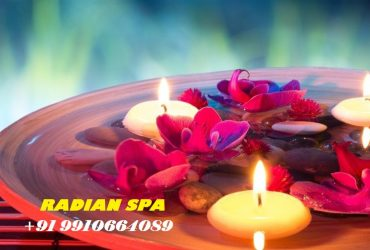 Female To Male Full body massage in vidhayadhar nagar jaipur