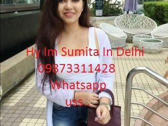 Call Girls In Delhi 9873311428 Escort Service In … – Locanto