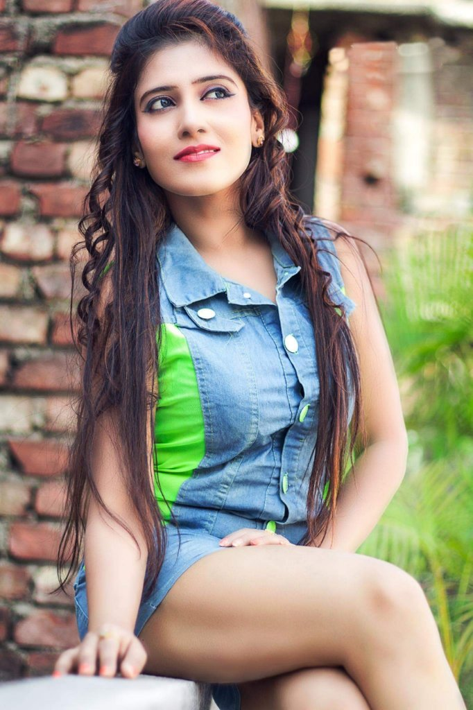 Let the Fun Accelerated With Hot Call Girls in Cochin