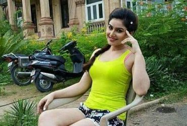 +91-9999618952 Aerocity ESCORTS CALL GIRLS SERVICES IN HOTEL HOLIDAY INN