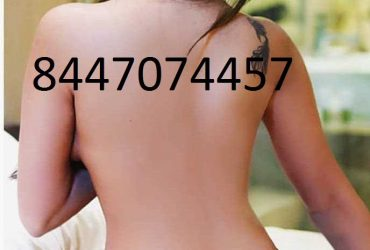 Escort Provid  Call Girls In_-_ Aiims Metro  __ 8447074457 Service In Delhi.