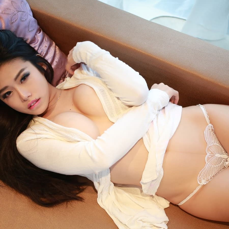 Call Girls In Indira Gandhi International Airport 9971801306 Door Step Top Quality Model Escorts ServiCes