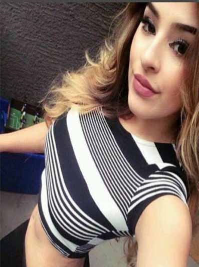 Ludhiana independent escorts, Ludhiana call girl service