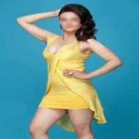 Hyderabad Female Escort Services
