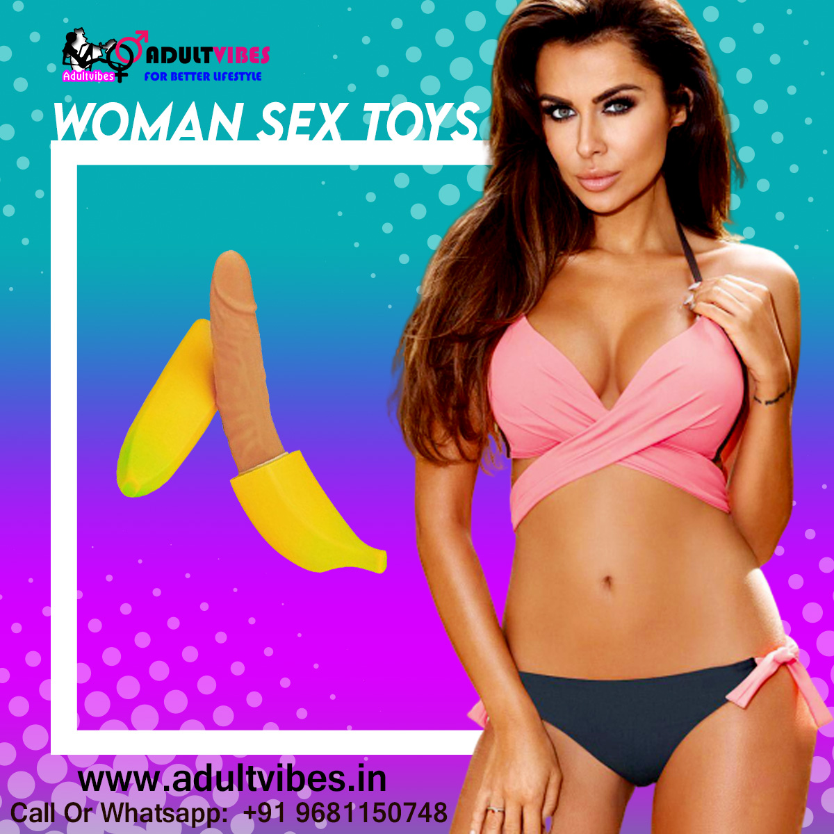 Buy Artificial  Sex doll for Male in Delhi