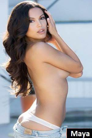 Hyderabad Escorts Are Real Solution for All Your Physical Need