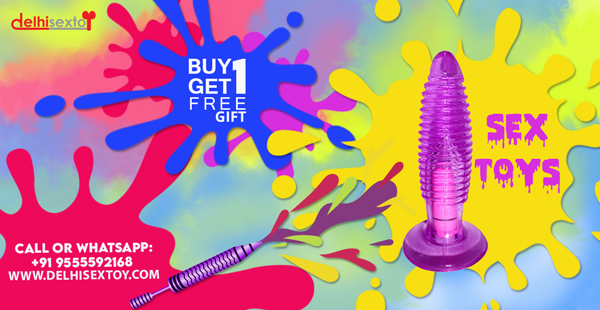 10% Discount All Sexual Products with free Gifts In Goa