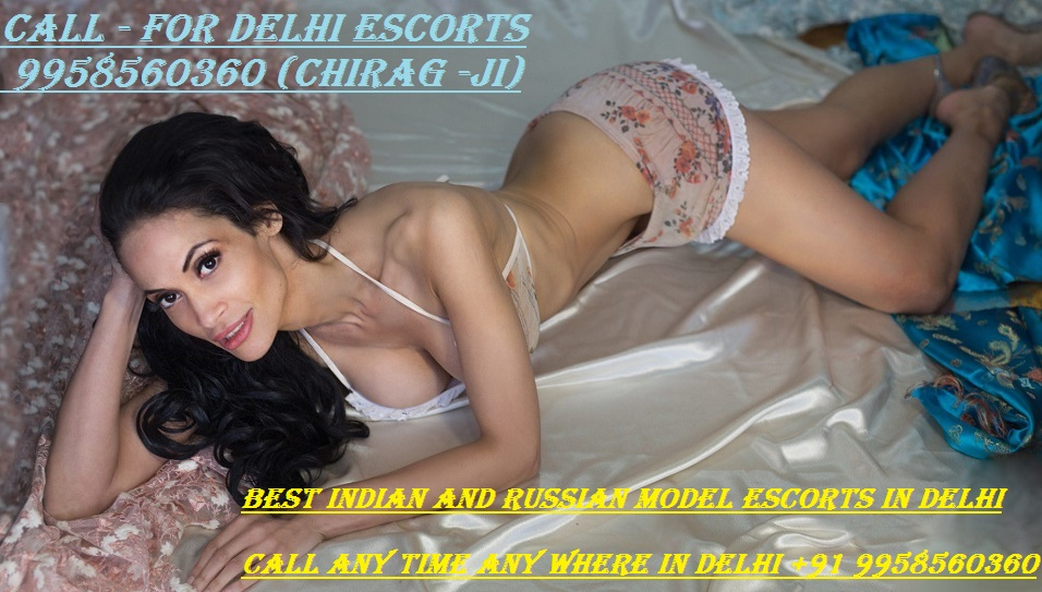 (9958560360)night queen russian model escort in cp near royal plaza 24×7.