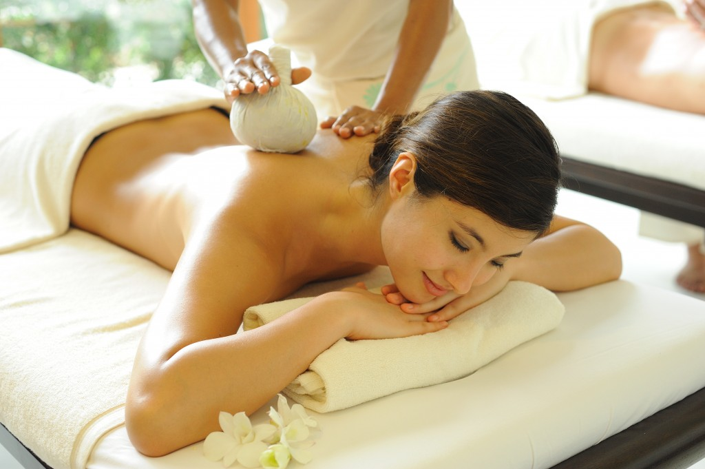 Female to Male Body to Body Massage in Mg Road Gurgaon