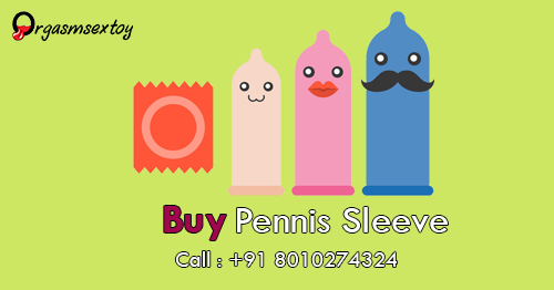 10% Discount All Sexual Product with free Gift In Nashik