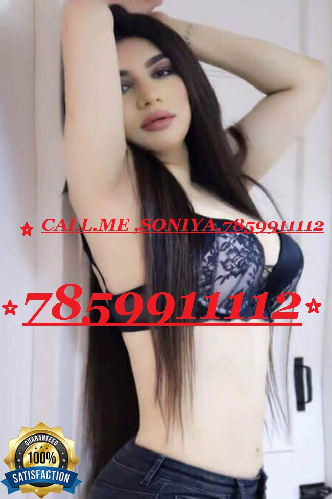 [[7Call Girls In Saket Select City Walk Mall 859911112]] short 2000 night 6000 in delhi