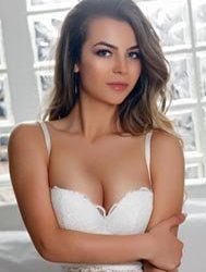 (9958560360)Escorts Service near The Hans opposite Lalit |Call Girls Barakhamba Rd, Connaught Place,