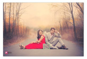 Best Wedding Photographer in Patiala