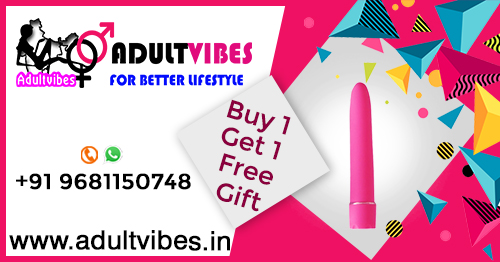 Buy Artificial Sex toys in Delhi