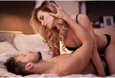 Best Call Girls Available AT Affordable In Lucknow