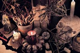Best Traditional Spells caster +27717486182 IN USA,HONG KONG & AUSTRALIA