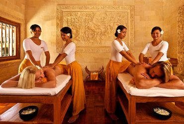 SPA IN THANE WITH HAPPY ENDING MASSAGE 8530015227