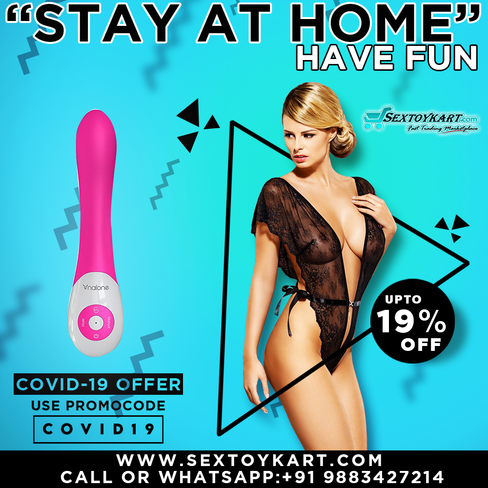 Buy Online Sex toys in Parbhani