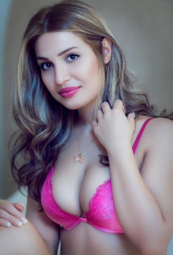 Hire Lucknow Escort Services to Overcome Shyness