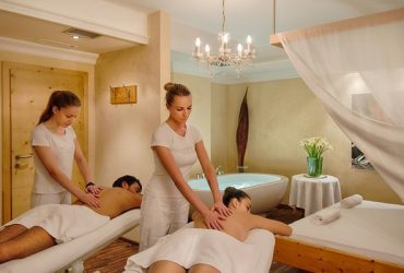 Best Beauty & Spa Service in Gurgaon Delhi NCR, Best Spa Deals in Gurgaon