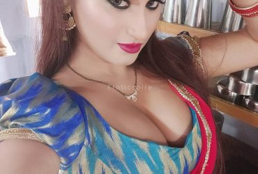 Call Girls In East of Kailash 9599538384 Escorts ServiCe In Delhi Ncr