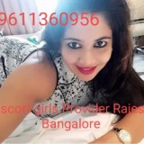 Bangalore female service in marathalli