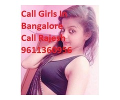 Body to body massage with teenage chiks out service