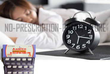 Buy Ambien online overnight delivery