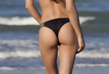 Best Escorts Lover are in very right place