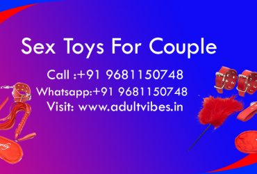 Buy Artificial Sex toys in Palampur