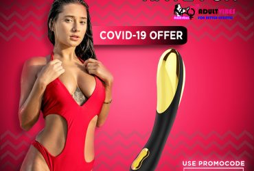 Buy Best Collections Of Sex toys in Gurgaon