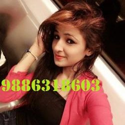 9886318603   COLLEGE GOING GIRL INDEPENDENT …