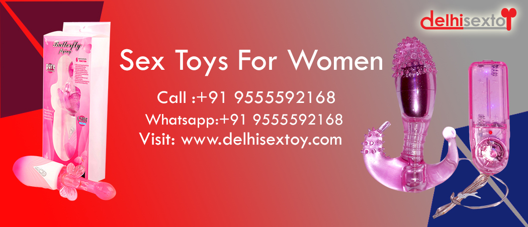 Buy Best Collections Of Sex toys in Mysore