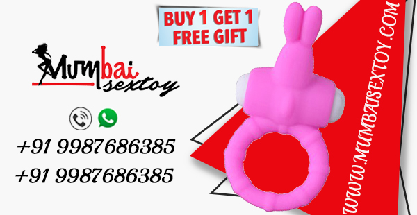 Buy Best Collections Of Sex toys in Rajahmundry