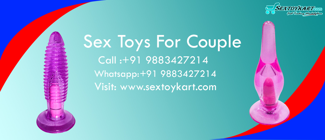 Low Cost Sex Toys Sale In Gorakhpur