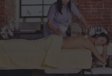 Body to Body Massage by Female in Kotla Mubarakpur Delhi