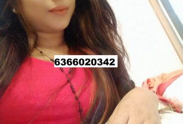 Raju 6366020342 Bommanahalli Low Rate Call Girls Available Incall Outcall Also