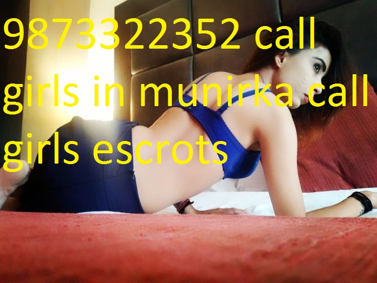 High Profile Models 9873322352 Call Girls In Delhi NCR Calling For Neha Now