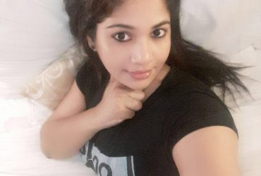 Raju 6366020342 Bommanahalli Hsr Btm Jp Nagar Marathahalli Available Call Girls With Low Rate
