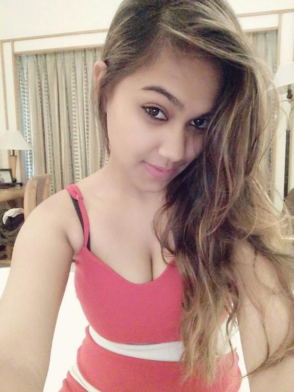 Lucknow Escorts Girls are Demandable Service