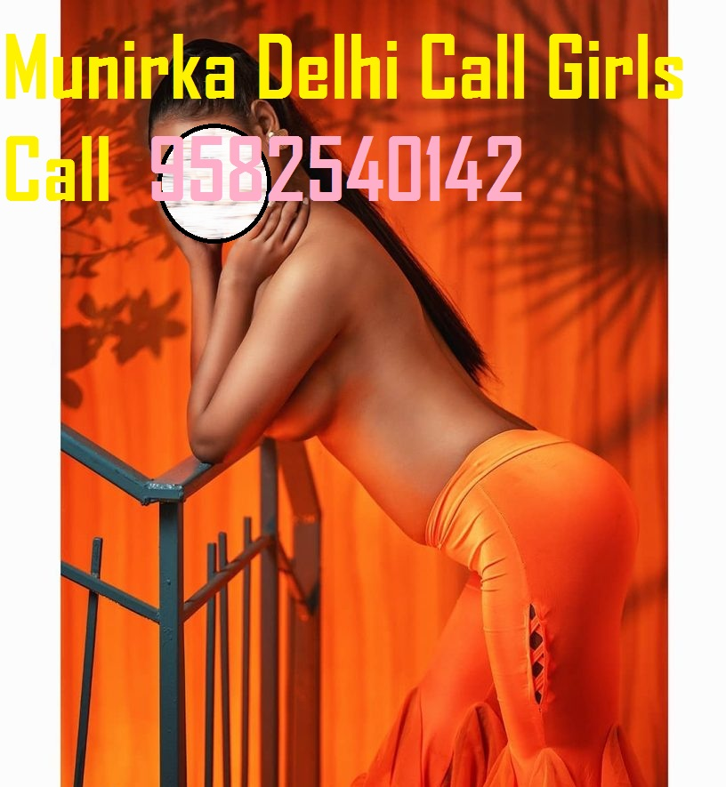 SHOT 1500 NIGHT 5000 Call Girls In Badarpur Metro 9582540142