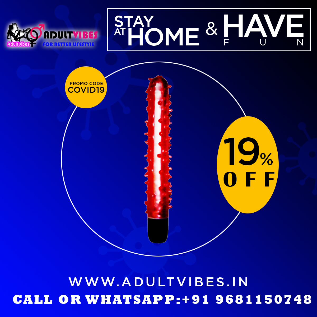 Buy Top Quality Sex Toys In Sangrur