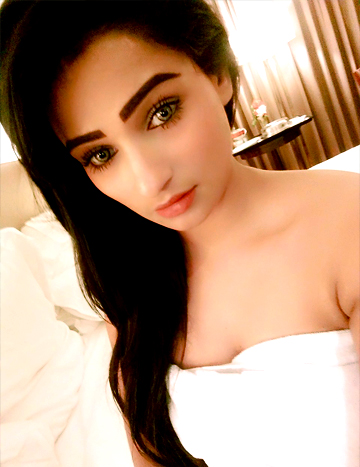 Escorts Services in Gurgaon
