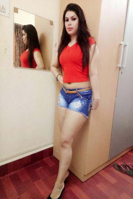 Nainital Escort Services | Nainital Call Girls, Real Escorts in Nainital