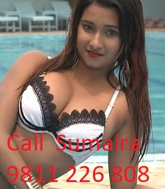 Call Girls In delhi cheap n genuine service provide