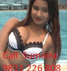 Call Girls In delhi 9811226808 . We provide you high profile female service in Delhi. Affordable Call girls in Delhi
