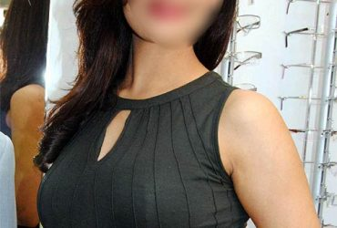Radhika Mishra -Independent Female Escorts in Chennai